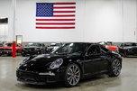 2012 Porsche 911  for sale $58,900