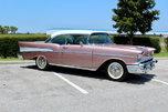 1957 Chevrolet Bel Air  for sale $79,750
