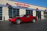 1984 Pontiac Fiero  for sale $10,995