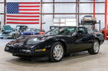 1994 Chevrolet Corvette  for sale $12,900