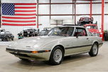 1983 Mazda RX-7  for sale $12,900