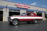 1965 Plymouth Belvedere  for sale $49,995