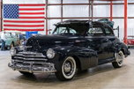 1948 Chevrolet Stylemaster Series  for sale $24,900