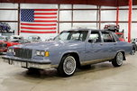1983 Buick Electra  for sale $10,900