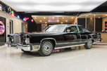 1978 Lincoln  for sale $42,900