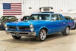 1965 Pontiac GTO  for sale $44,900