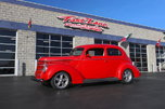 1938 Ford  for sale $55,995