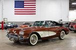 1960 Chevrolet Corvette  for sale $40,900