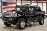 2005 Hummer H2  for sale $14,900