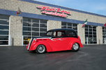 1948 Ford Anglia  for sale $52,995