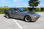 1985 Porsche 944  for sale $24,900