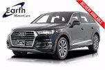 2017 Audi Q7  for sale $35,390