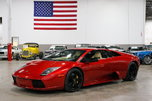 2004 Lamborghini Murcielago  for sale $239,900