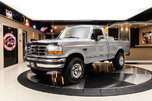 1993 Ford F-150  for sale $44,900