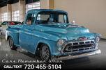 1957 Chevrolet Pickup  for sale $41,900