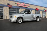 2000 Ford F-150  for sale $52,995
