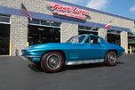 1967 Chevrolet Corvette  for sale $89,995