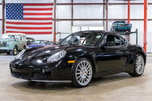 2006 Porsche Cayman  for sale $19,900