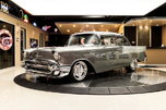 1957 Chevrolet One-Fifty Series  for sale $99,900