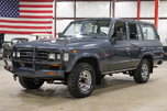 1990 Toyota Land Cruiser  for sale $29,900