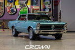 1965 Pontiac GTO  for sale $55,929