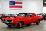 1970 Dodge Coronet  for sale $74,900