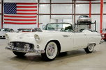 1956 Ford Thunderbird  for sale $34,900