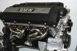 1997 BMW M52TU  Single Vanos race engine  for sale $6,000