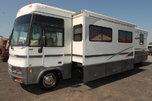 2000 Winnebago Adventurer  for sale $26,500