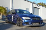2012 BMW 335is DCT TT/Track Car  for sale $37,500