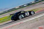 Honda S2000 CR World Challenge GTS - STU - ST3/4  for sale $26,500