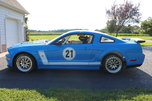 FR500 GT Track car  for sale $32,500