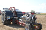 Mod Tractor  for sale $50,000