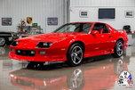 1991 Chevrolet Camaro for Sale $26,900