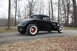 1933  3 Window Coupe  for sale $48,500
