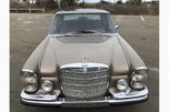 1971 Mercedes-Benz 300SEL  for sale $37,000