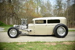 1930 Ford Model A  for sale $42,000