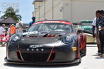 2018 PORSCHE 991.2 MR CUP CAR FOR SALE  for sale $325,000
