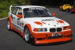 1995 BMW E36 Lightweight  for sale $39,500