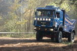 MAN 4x4 Reductor.pl  for sale $50,000