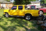 1999 Nissan Frontier  for sale $2,050