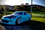 Nissan 350z  for sale $28,000