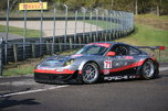 2008-Porsche GT3 RSR  for sale $325,000