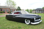 51 chopped Mercury