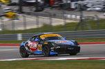 2011 Porsche Cayman IMSA ST  for sale $59,000