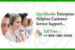 Quickbooks Enterprise 2020 Download | Quickbooks Enterprise