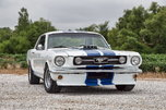 1966 Ford Mustang  for sale $25,000