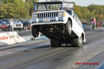 World's Quickest Jeep  for sale $28,000
