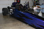 2008 American dragster  for sale $20,500