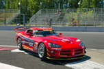 2010 Dodge Viper ACRX with Loads of Upgrades  for sale $125,000